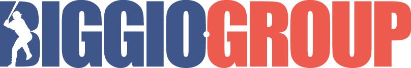 2. BiggioGroup Logo