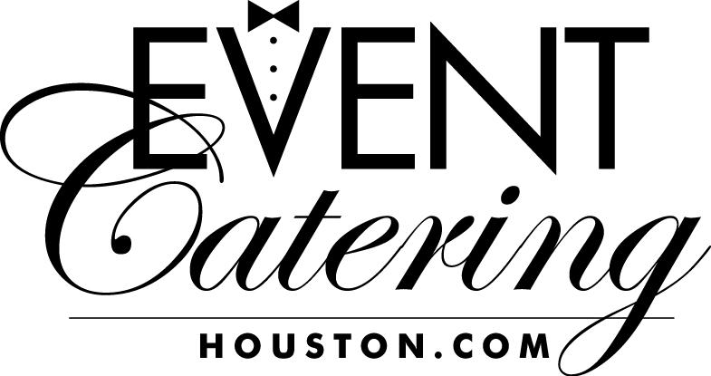 6. EventCatering Logo