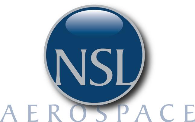 7. NSL Logo