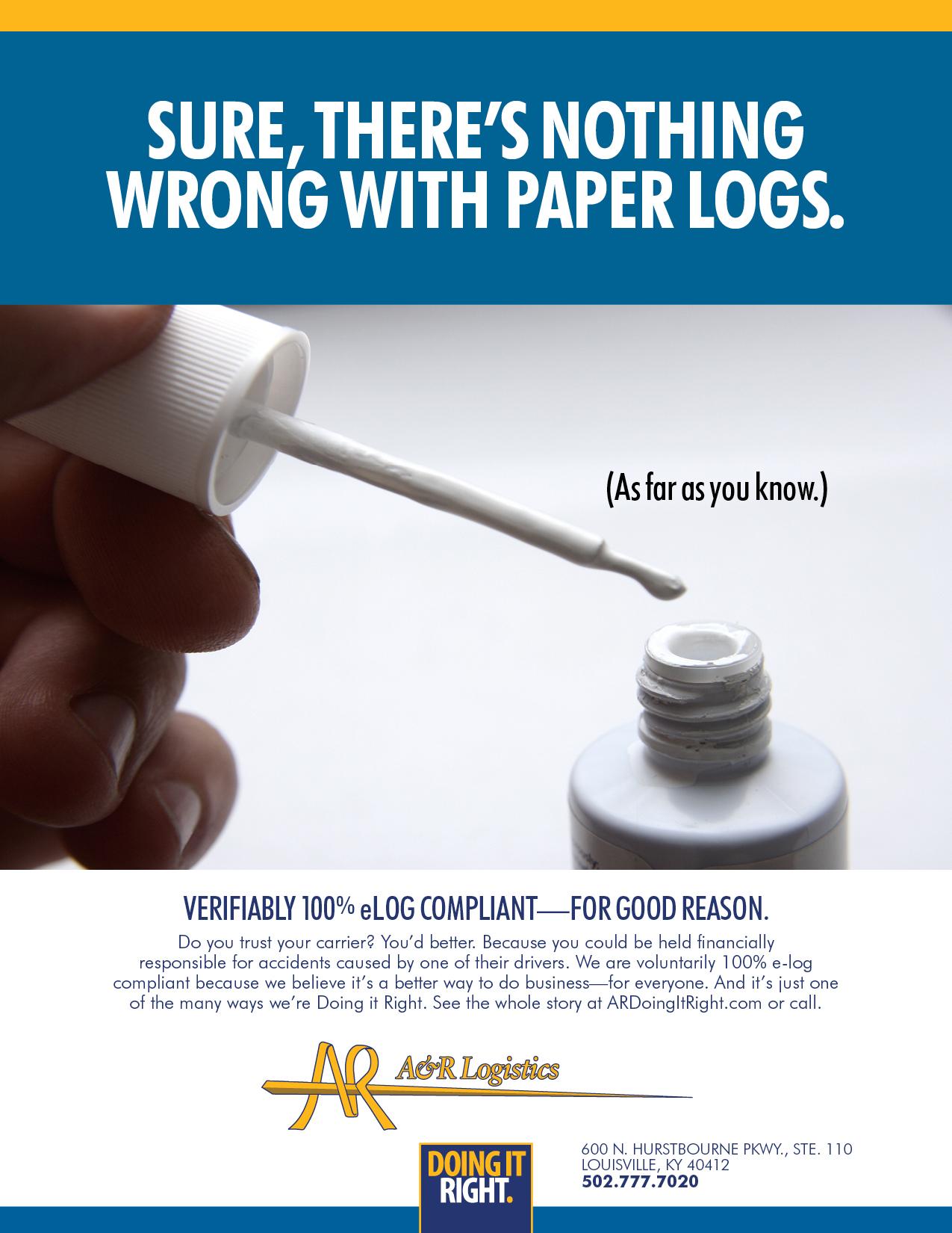 A&R-Whiteout Ad-8.5x11