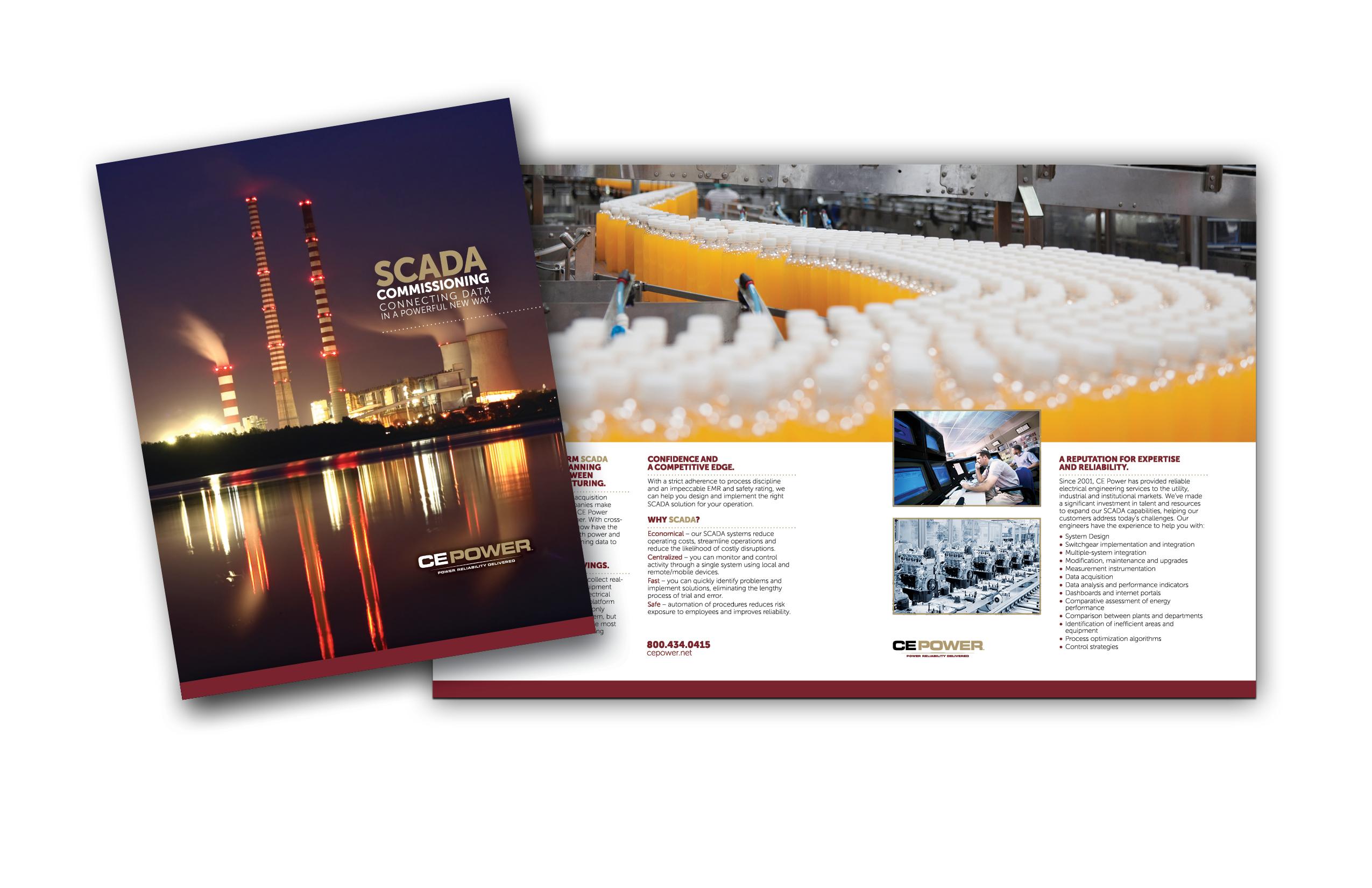 Brochure_CEP-2
