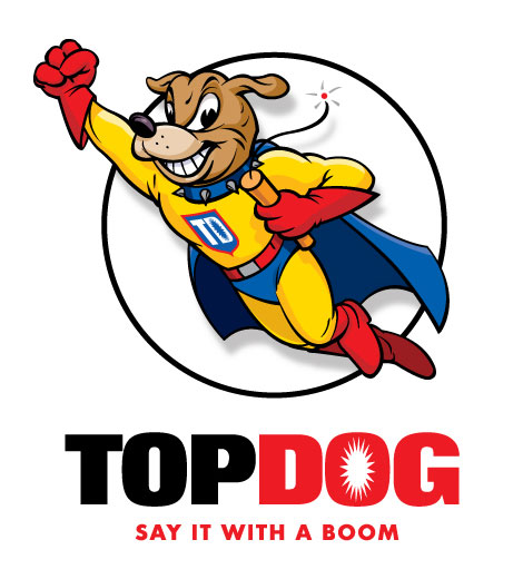 TopDog-Process_full